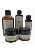 arganolie cosmetische producten